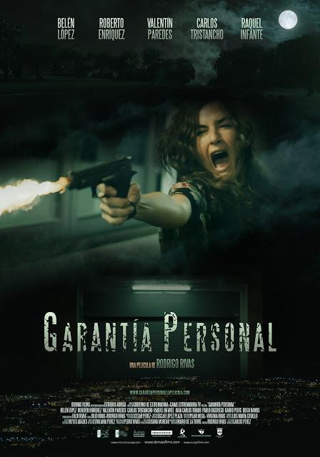 garant_a_personal_9_esp