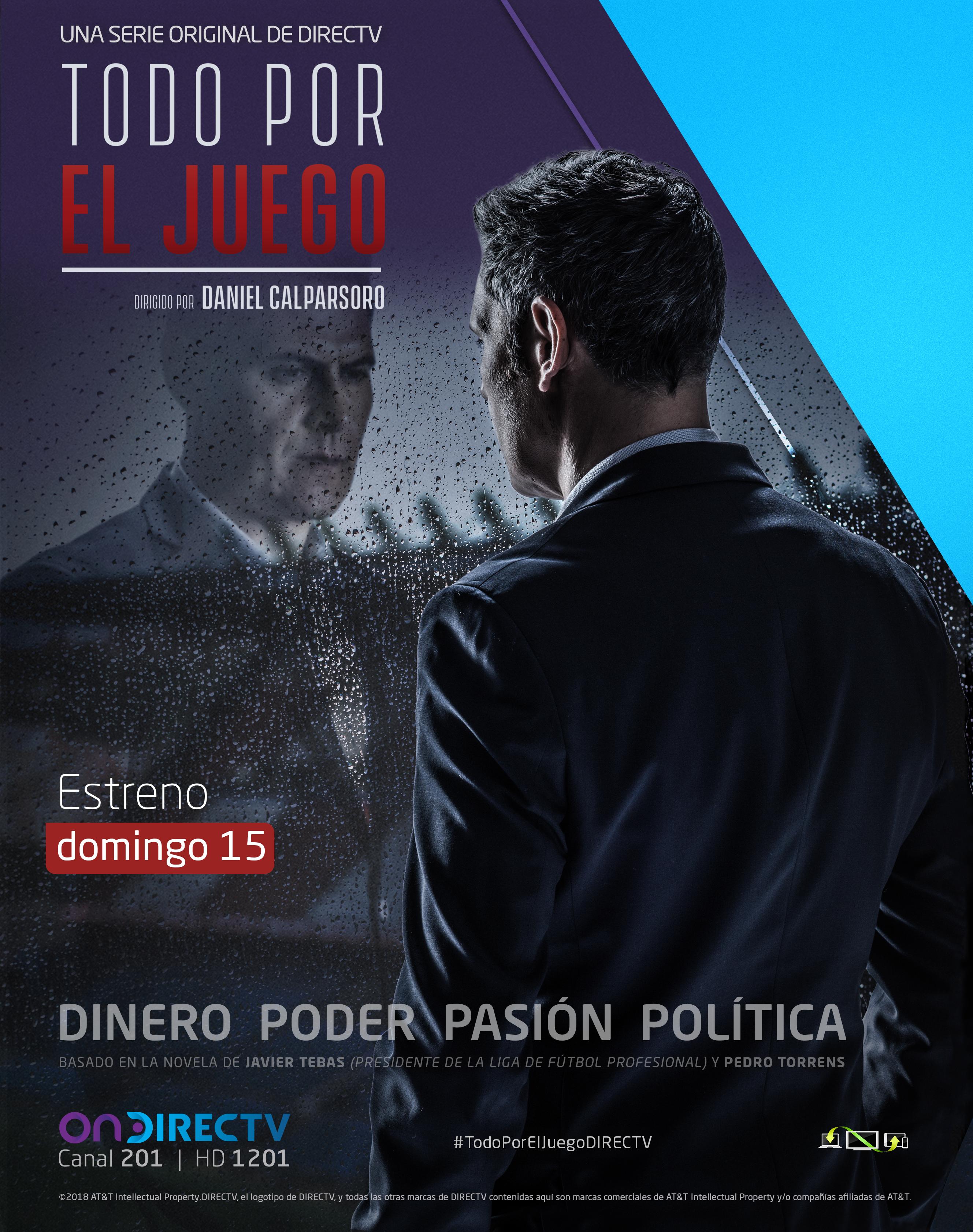 FP_Todo_por_el_juego